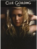 Ellie Goulding: Lights
