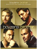 Boyzone: Brother - Selections