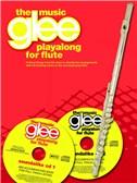 Glee Playalong - Flute