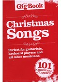 The Gig Songbook: Christmas Songs