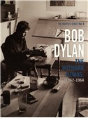 Bob Dylan: The Whitmark Demos