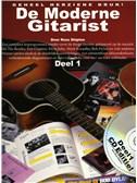 De Moderne Gitarist - Deel 1