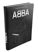 Legendary Piano: ABBA