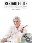 Restart Flute