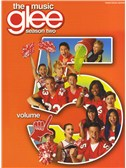 Glee Songbook: Season 2, Volume 5