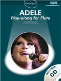 Guest Spot: Adele - Flute