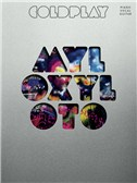 Coldplay: Mylo Xyloto (PVG)