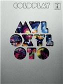 Coldplay: Mylo Xyloto (TAB)