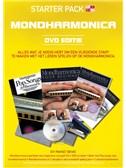 In A Box Starter Pack: Mondharmonica (Dutch)