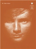 Ed Sheeran: + (TAB)