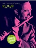 The Legendary Series: Flute