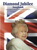 Diamond Jubilee Songbook