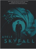 Adele: Skyfall - James Bond Theme