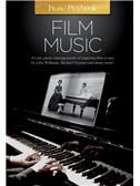 Piano Playbook: Film Music