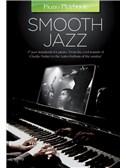 Piano Playbook: Smooth Jazz (Reprint)