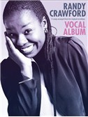 Randy Crawford: Vocal Album (PVG)