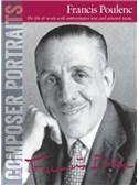 Composer Portraits: Francis Poulenc