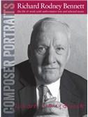 Composer Portraits: Richard Rodney Bennett