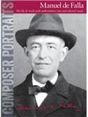 Composer Portraits: Manuel De Falla