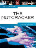Really Easy Piano: The Nutcracker