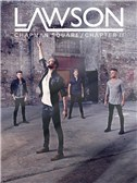 Lawson: Chapman Square/Chapter II