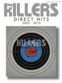 The Killers: Direct Hits (PVG)