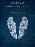 Coldplay: Ghost Stories (PVG)