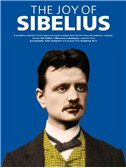 The Joy Of Sibelius. Piano Sheet Music