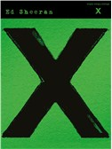 Ed Sheeran: X (PVG)
