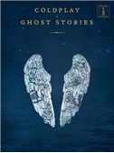 Coldplay: Ghost Stories (TAB)