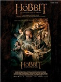 Howard Shore: The Hobbit - Desolation Of Smaug