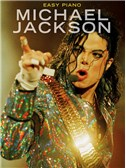 Easy Piano: Michael Jackson