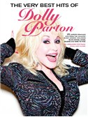 The Very Best Hits Of Dolly Parton (PVG)