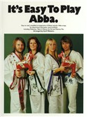 It's Easy To Play Abba