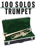 100 Solos: Trumpet
