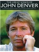 The Great Songs Of John Denver