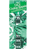DIY Guitar Repair