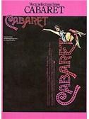 John Kander: Cabaret - Vocal Selections