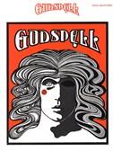 Stephen Schwartz: Godspell - Vocal Selections