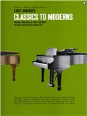 Classics To Moderns: Early Advanced