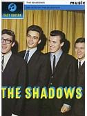 Big Hits Of The Shadows