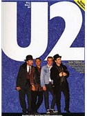 U2: The Best Of