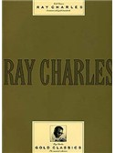 Gold Classics: Ray Charles