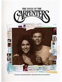 The Songs Of The Carpenters