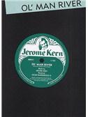 Jerome Kern: Ol