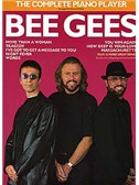 The Complete Piano Player: Bee Gees