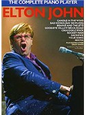The Complete Piano Player: Elton John