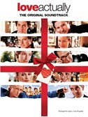 Love Actually: The Original Soundtrack
