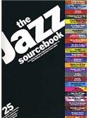 The Jazz Sourcebook