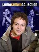 The Jamie Cullum Collection